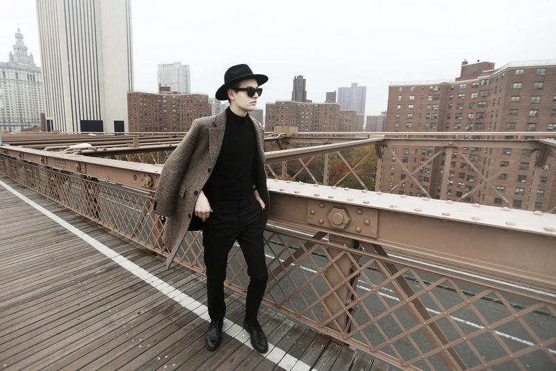 brooklyn-bridge-outfit-4