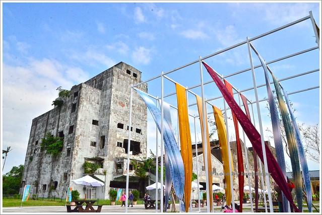 宜蘭中興文化創意園區2015台灣設計展018-DSC_6846