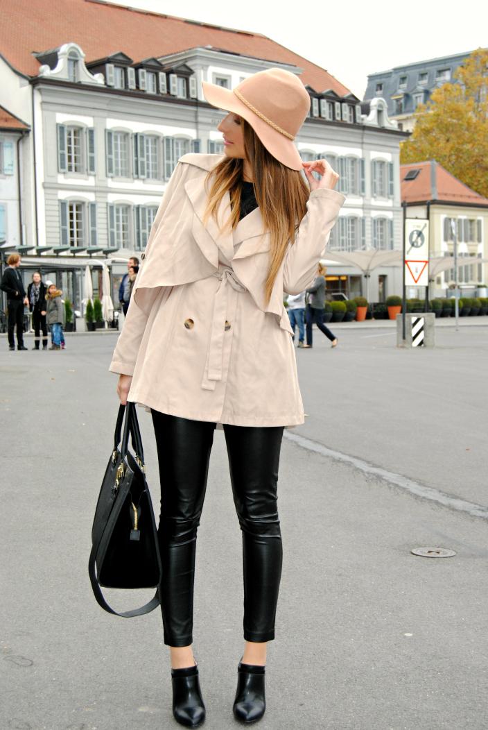 Outfit_OmniabyOlga (104)