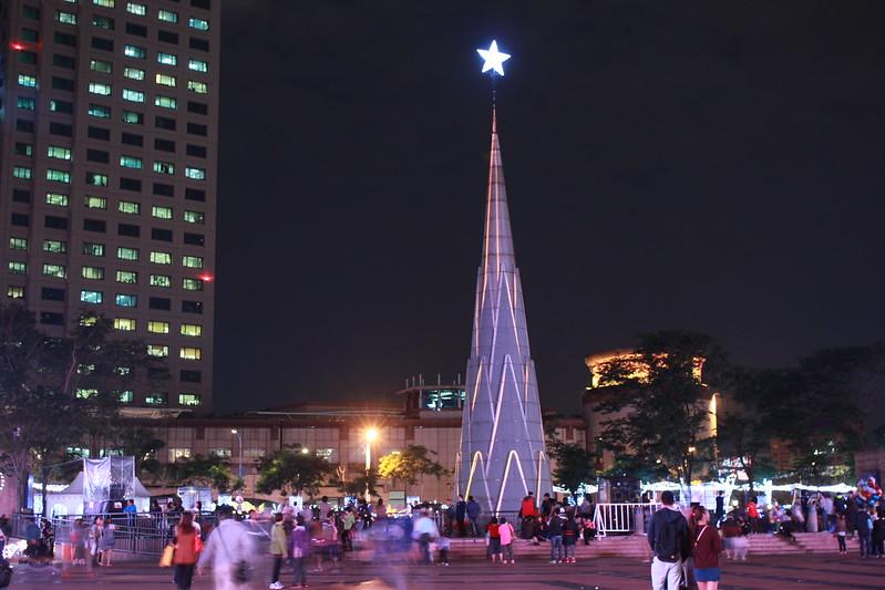 新北歡樂耶誕成-17度C隨拍 (31)