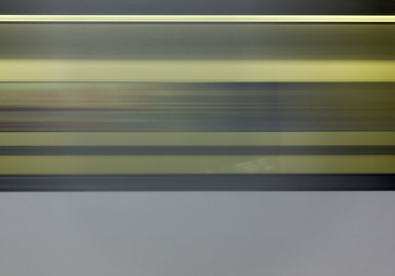 Abstract Train