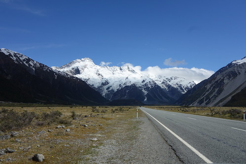 09 Mount Cook-12