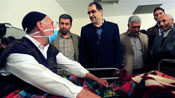 Iran-swine-flu2