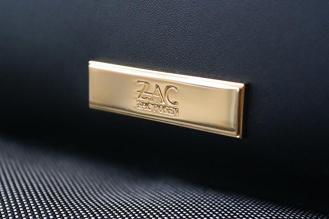 Zac-Posen-1