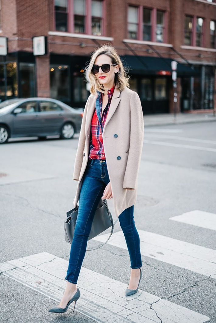 casual winter outfits street style inspiration3