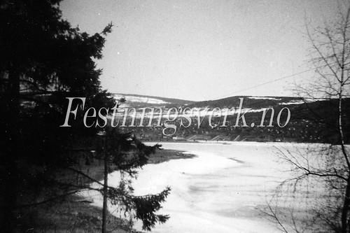 Lillehammer 1940-1945 (588)