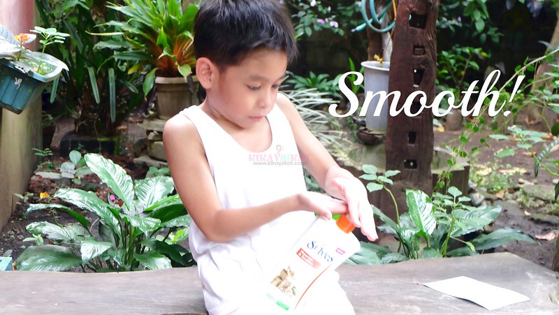 natural-skincare-st-ives-philippines-1