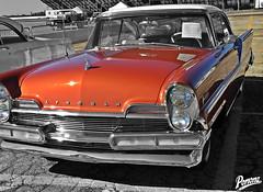Lincoln Premier!