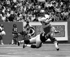1974 St.Louis Cardinals @ Dallas Cowboys