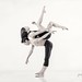 Contemporary Dance by JJHaro