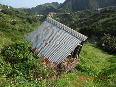 Madeira 2016/2017 Holiday