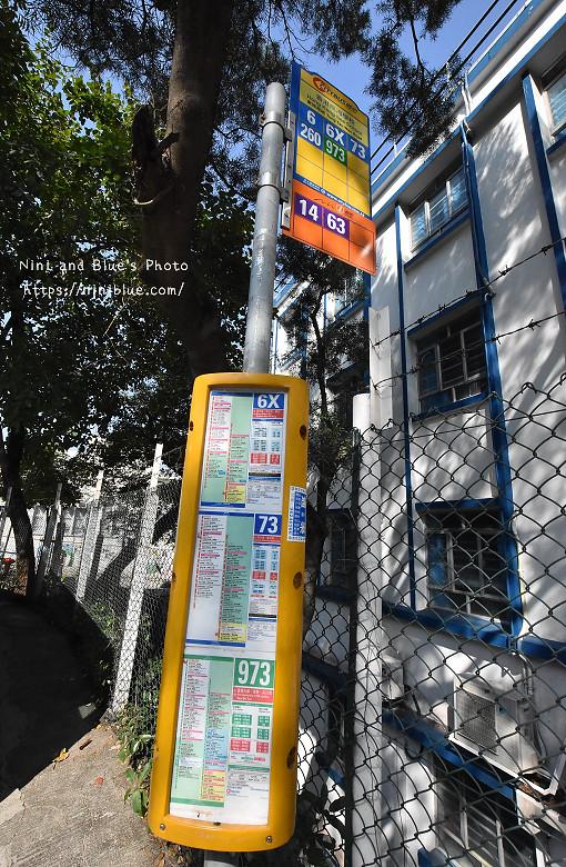 香港住宿推薦赤柱迷你公寓24