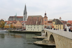 Donau - Danube