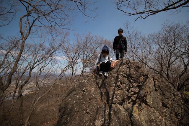 20160326-三毳山-0111.jpg