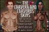 Carvera and Carverus