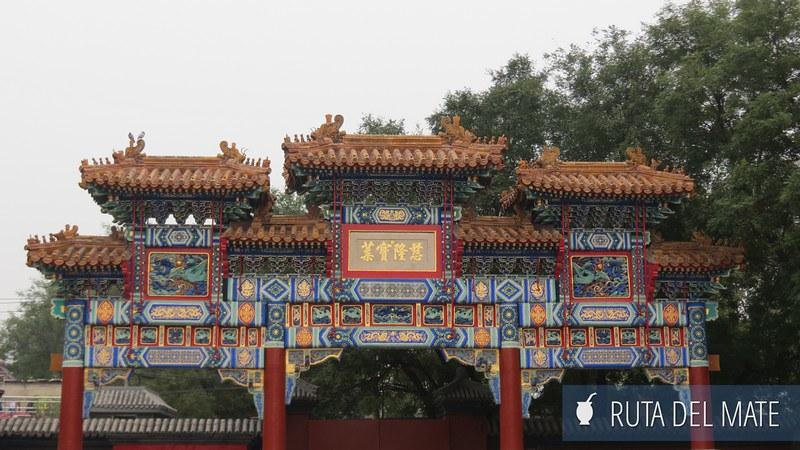 Beijing Pekin China (14)