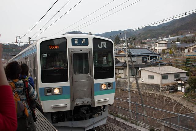 20150412-甲州高尾山-0686.jpg