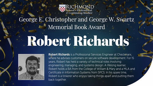 Social Media Cards - Roberts.001