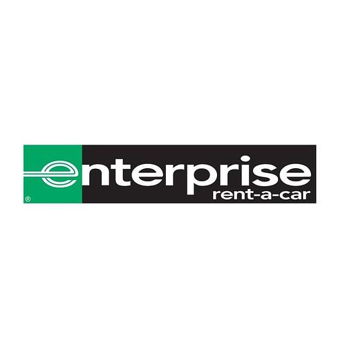 Enterprise company logo