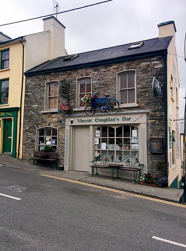 Ireland-016