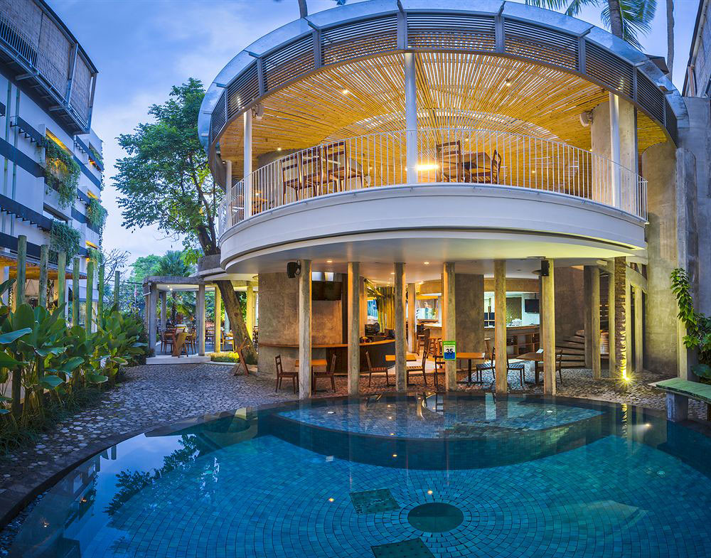 14 Incredible Budget Hotels In Seminyak Under 45
