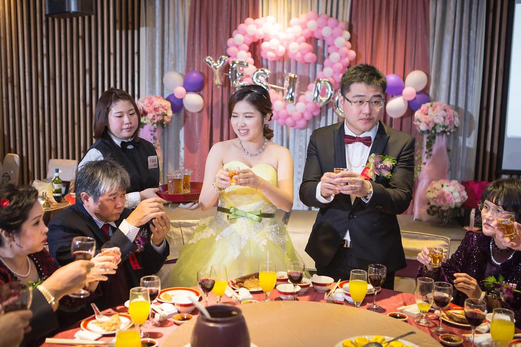 結婚婚宴精選105