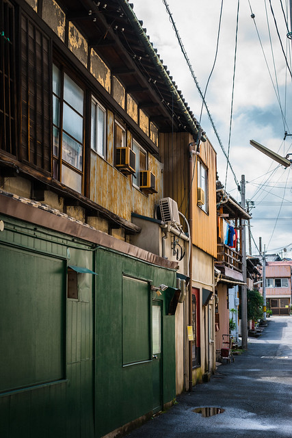 Seto_SuehiroShotengai_11