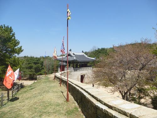 Co-Busan-Forteresse-Geumjeong sud (7)