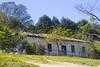 Casa Grande by thalesprestes