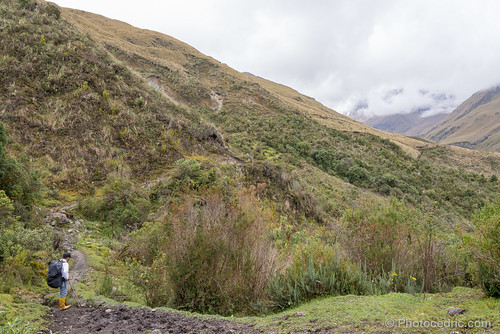 mountain southamerica america trekking trek ecuador south altar andes sur equateur sud ec chimborazo elaltar amerique chambo