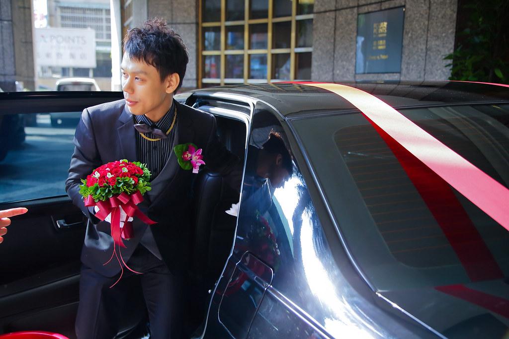 浩恩 琳毓_結婚儀式寫真 _ 81