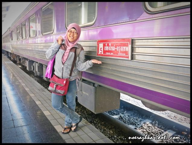 transportasi_thai_2