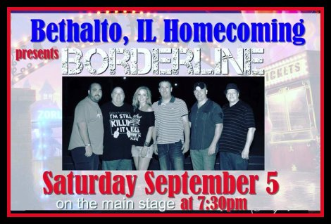Borderline 9-5-15