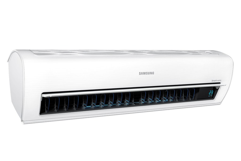 Samsung AR7000