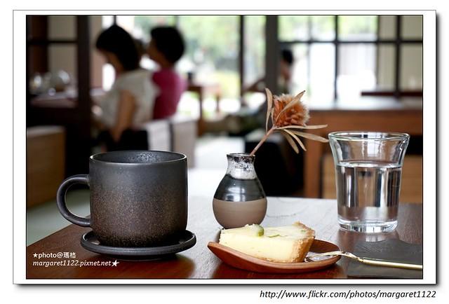 【屏東】驛前大和咖啡館