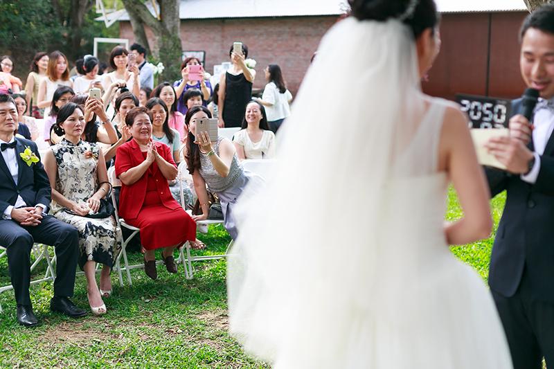 顏氏牧場,後院婚禮,極光婚紗,海外婚紗,京都婚紗,海外婚禮,草地婚禮,戶外婚禮,旋轉木馬,婚攝_000036