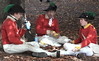 Revolutionary War Days, Cantigny Park. 13 (EOS)