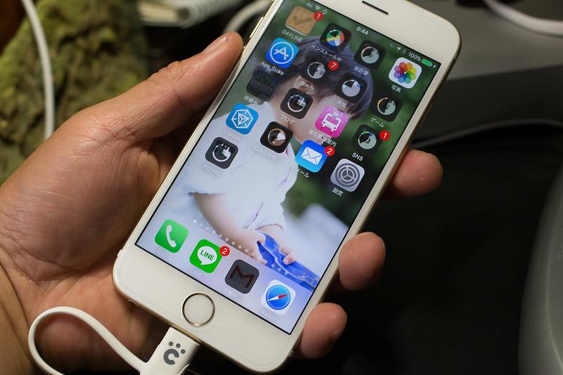 iPhone6s-10