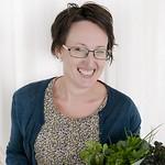 How to raise seedlings Kyrstie Barcak (3)