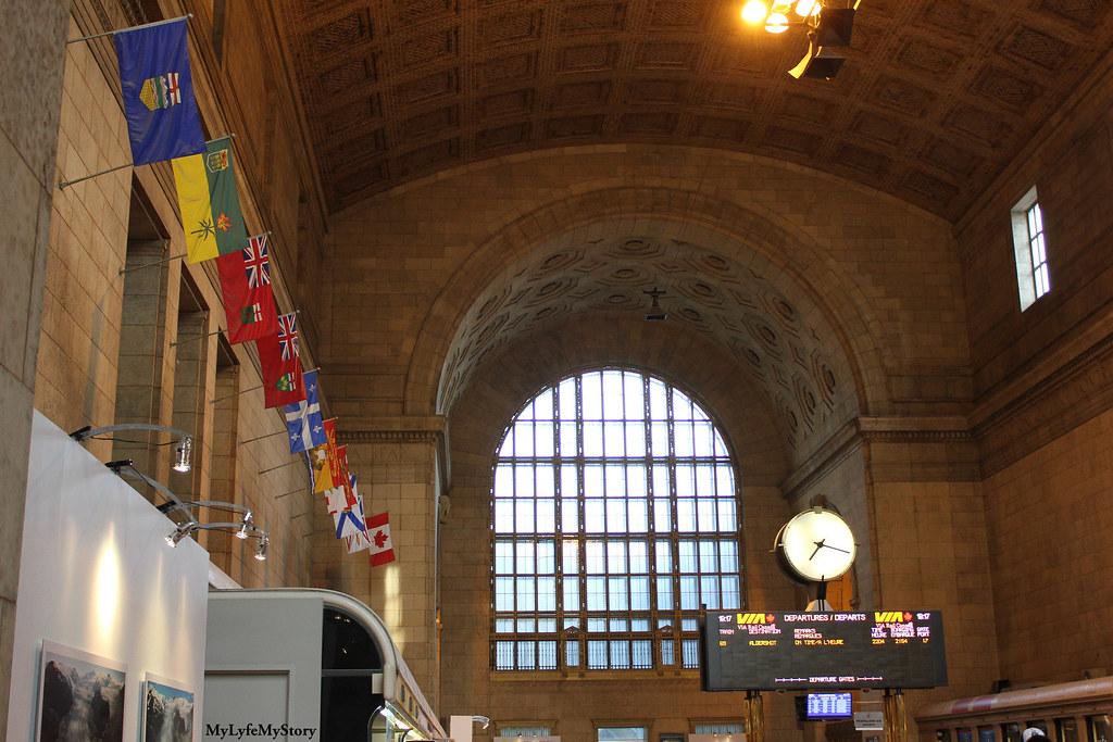 Union Station (10)