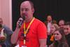 2015.09.26 Barcamp Stuttgart #bcs8_0081 by TiloHensel