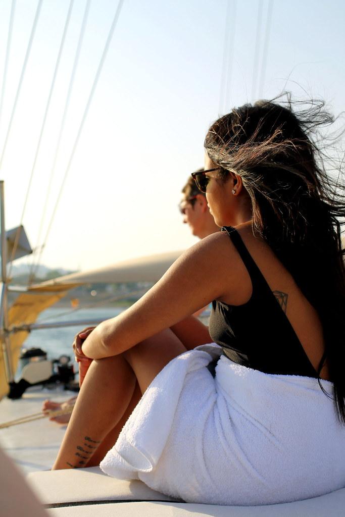 mediterranean delights fitness voyage (18)