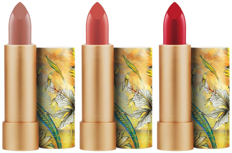 MAC GUO PEI Lipstick