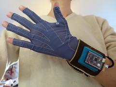 hand, arm, textile, finger, glove,