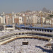 #Islam #Hajj2015 Hajj Stampede: 9 Deadliest Tragedies on Hajj by Muslim Mate