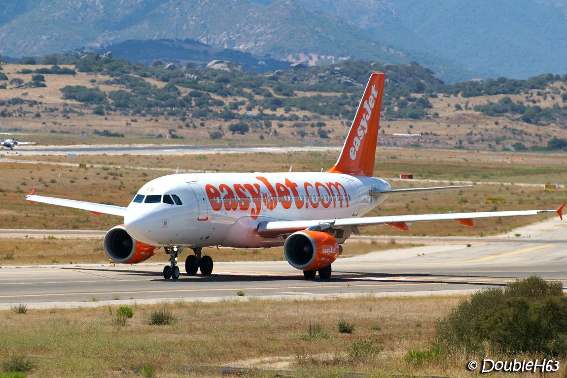 Olbia Costa Smerlada aéroport [OLB/LIEO] - Page 3 21884304308_1afe66fe1b_o