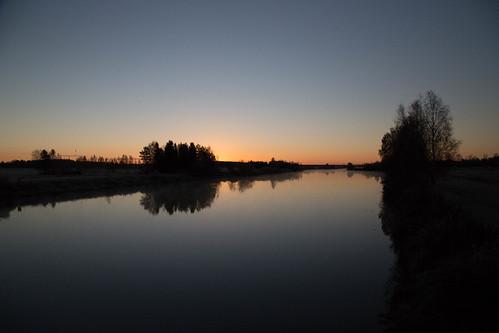 finland ylivieska northernostrobothnia