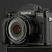 Fuji X-T1 & Fuji XF 18mm f/2 by ZRodic