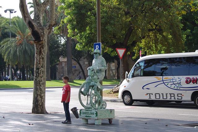 barcelona montserrat marseilles 2014 354