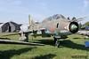 304 Polish Aviation Museum Krakow 20-08-2015 by Burmarrad